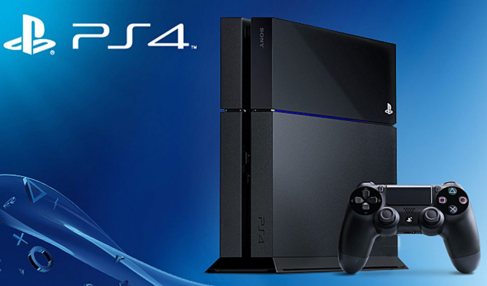 Sony decide dar mayor poder de CPU a PlayStation 4