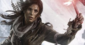 rise_of_the_tomb_raider_by_vgwallpapers-d8vlnzf.jpg
