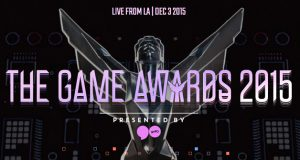 the-game-awards-2015.jpg
