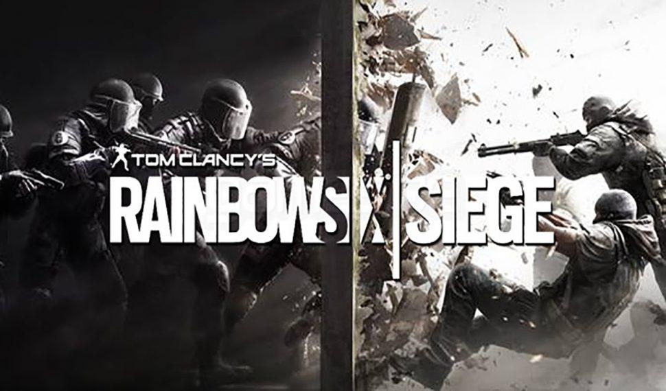 La beta de Rainbow Six: Siege da problemas y retrasa su estreno