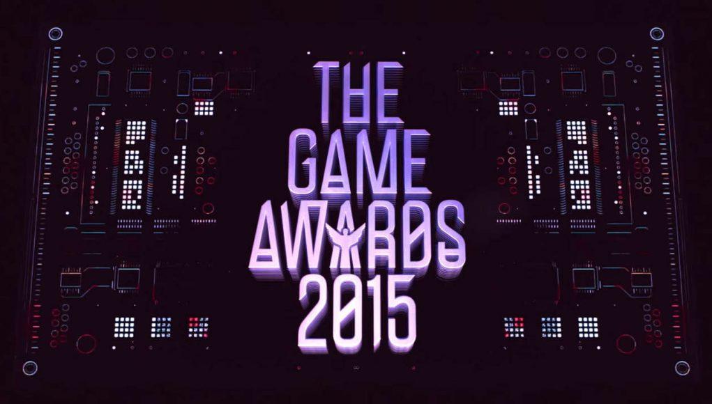 2968603-the-game-awards-2015.jpg