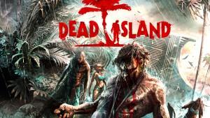 6786056-dead-island-wallpaper.jpg