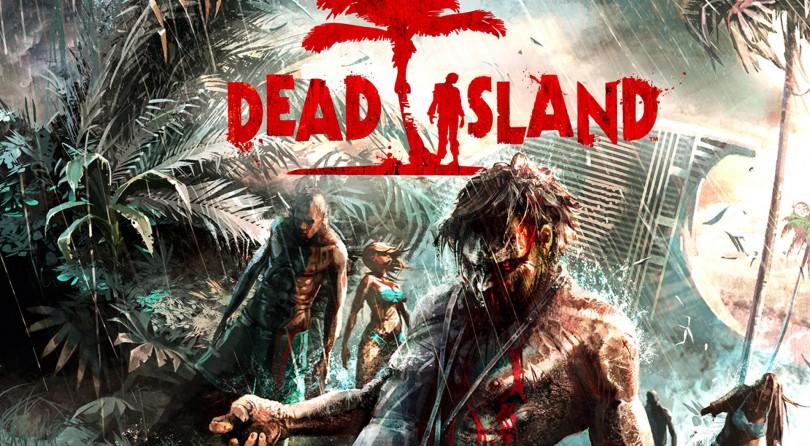 La remasterización de Dead Island podría estar en camino