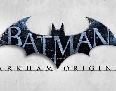 DC tiene dos nuevos juegos a la vista