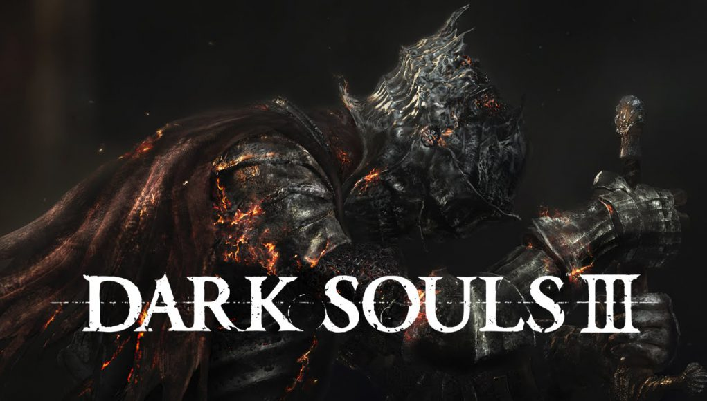 Dark_Souls_3_wikia.jpg
