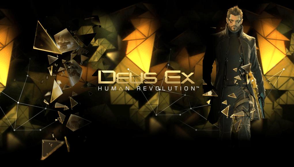 Deus-Ex-Human-Revolution.png