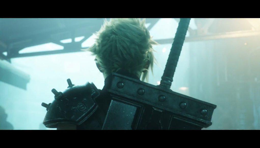 Final-Fantasy-VII-1434479765820.jpg
