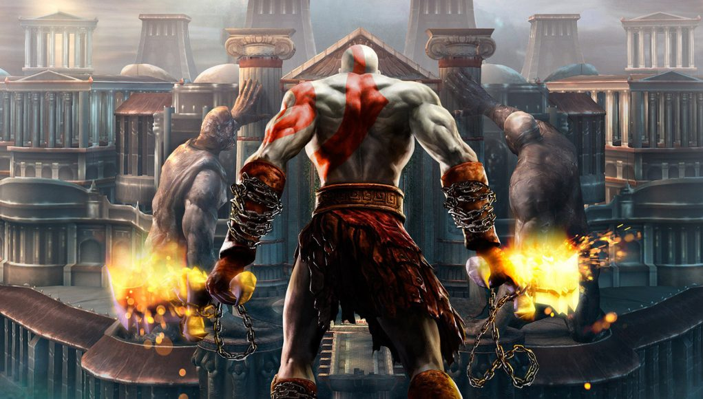 God-of-war.jpg