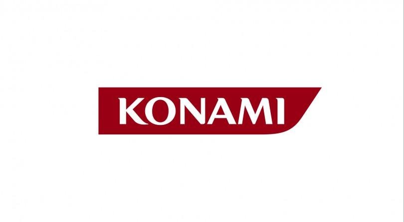 Konami busca suplir a Kojima Productions para Metal Gear