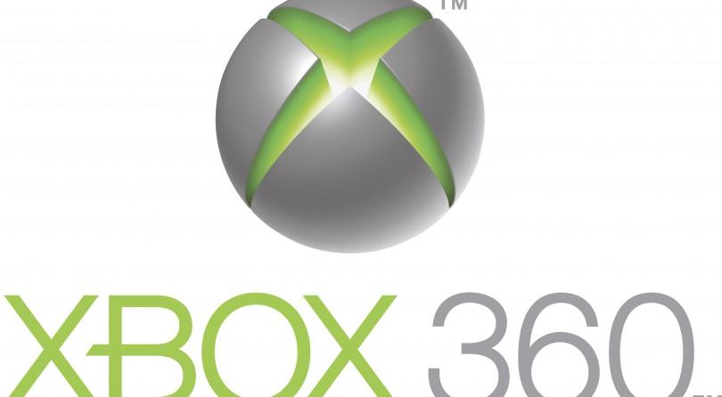 Xbox 360 celebra su décimo aniversario en Europa
