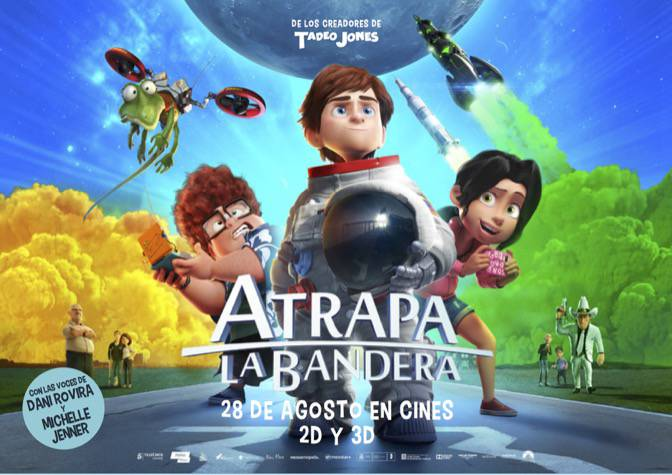 b2ap3_thumbnail_Atrapa_la_Bandera-8242015.jpg