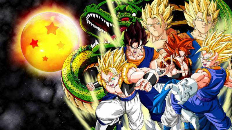 b2ap3_thumbnail_Dragon-Ball-z.jpg
