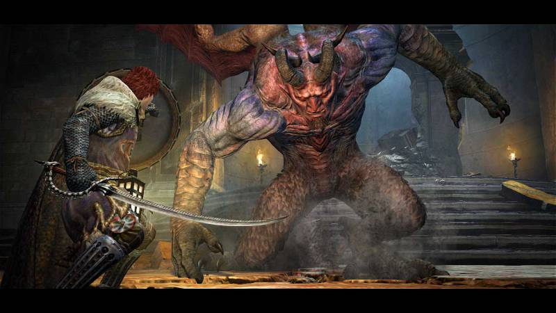b2ap3_thumbnail_Dragons-Dogma-Dark-Arisen_new-5.jpg