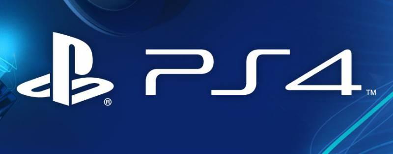 b2ap3_thumbnail_PlayStation4_logo.jpg