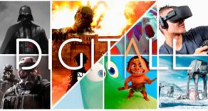 digitall.jpg