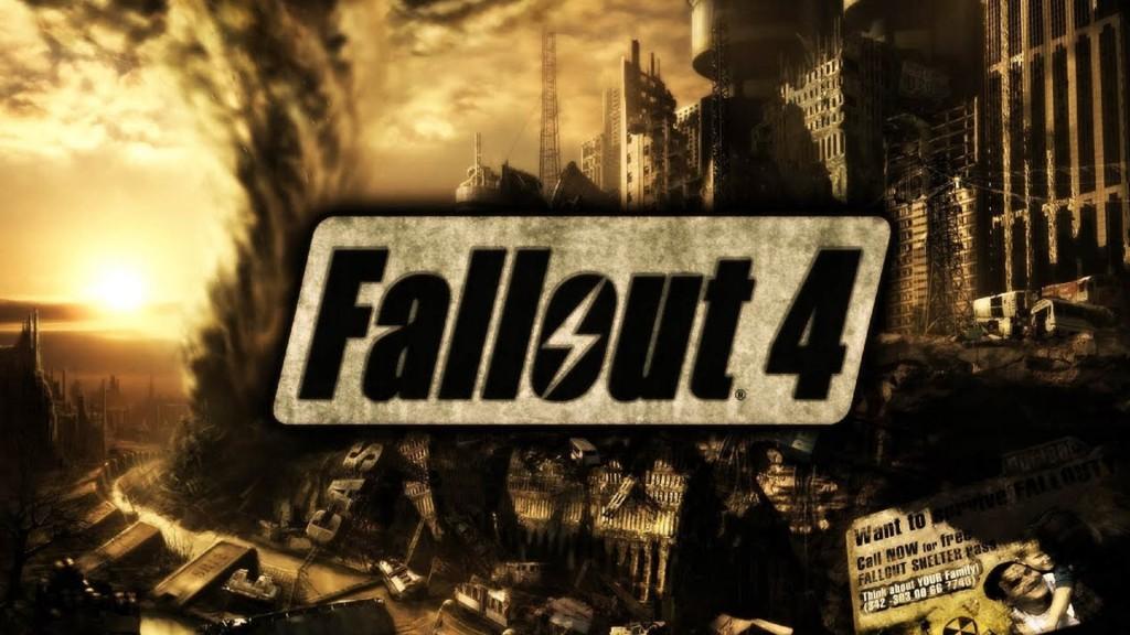 fallout-4-wallpapers-hd-1080p-1920x1080-desktop-01.jpg