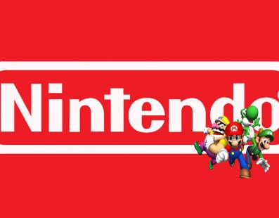 La nueva Nintendo inicia su producción en 2016