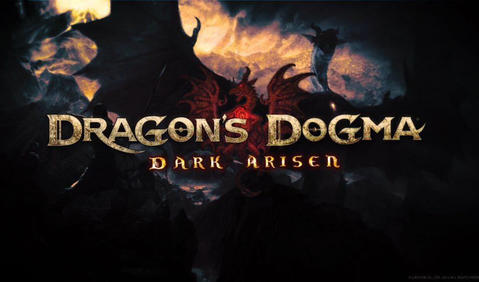 Capcom lanza el primer tráiler de Dragon's Dogma: Dark Arisen para PC