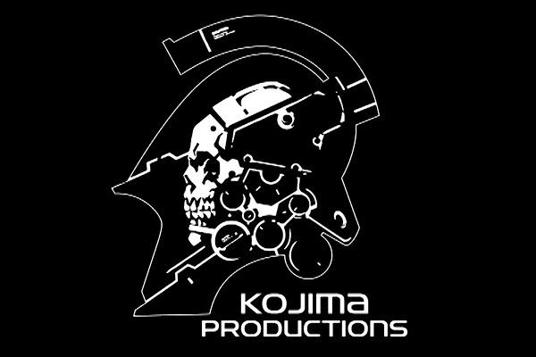 Kojima Productions no pierde el tiempo y tiene expectativas de futuro