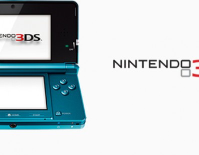 Nintendo 3DS supera las ventas de PS4 y Xbox One juntas