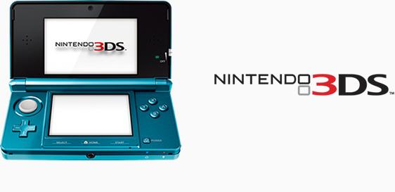 Nintendo 3DS supera las ventas de PS4 y Xbox One juntas