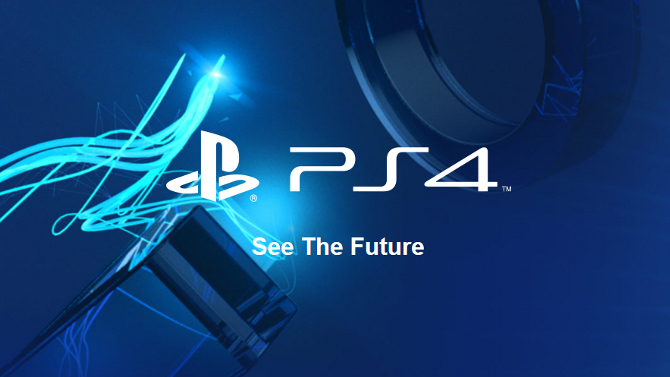 ps4-logo-see-the-future.jpg