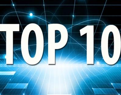10 de los juegos más esperados en 2016