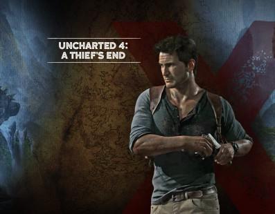 Naughty Dog da detalles del modo multijudador de Uncharted 4