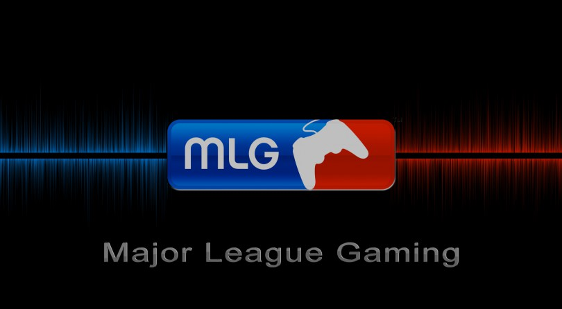 Major League Gaming, la inversión de Activision