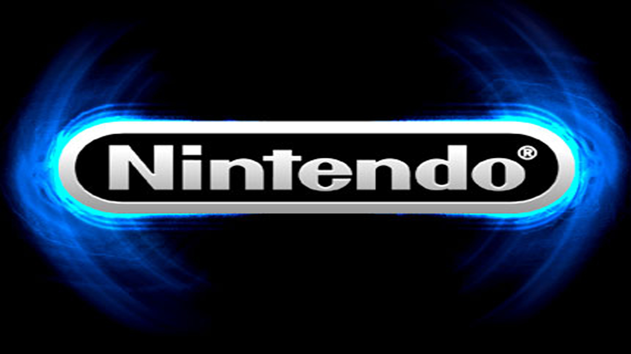 Discover The Nintendo DS And Nintendo 3DS Portable Systems The Wii U And Wii Consoles Video Games Get Support For Your Nintendo Systems And More