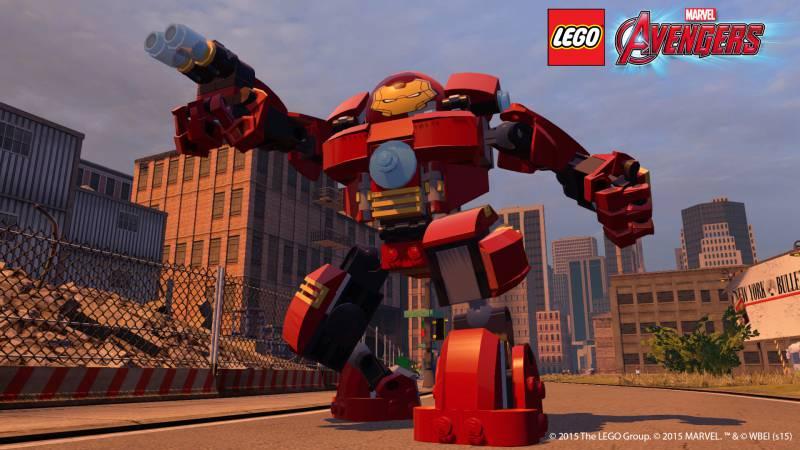 b2ap3_thumbnail_3_CCB_Hulkbuster_03-logoright.jpg