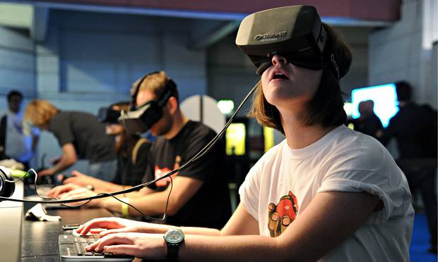 b2ap3_thumbnail_The-Oculus-Rift-headset-i-010-1.jpg