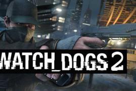 Nuevo parche disponible de Watch Dogs 2 que mejora su rendimiento