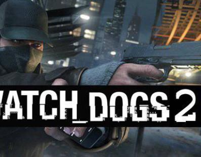 Ubisoft muestra los requisitos para PC de Watch Dogs 2, que se retrasa 2 semanas