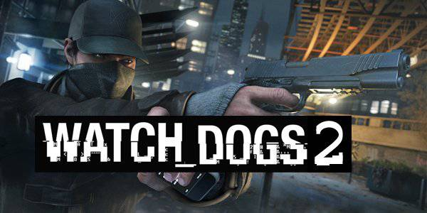 b2ap3_thumbnail_Watch-Dogs-2.jpg