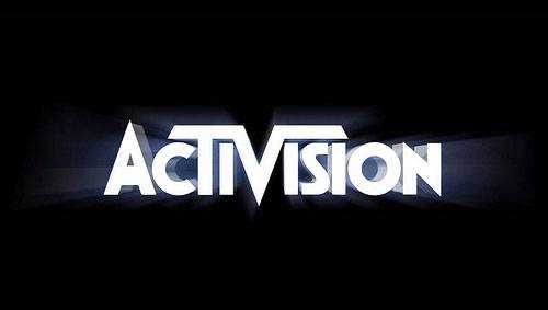 b2ap3_thumbnail_activision-logo.jpg
