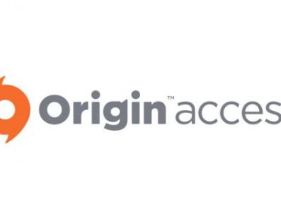 Origin Access para PC, disponible en España