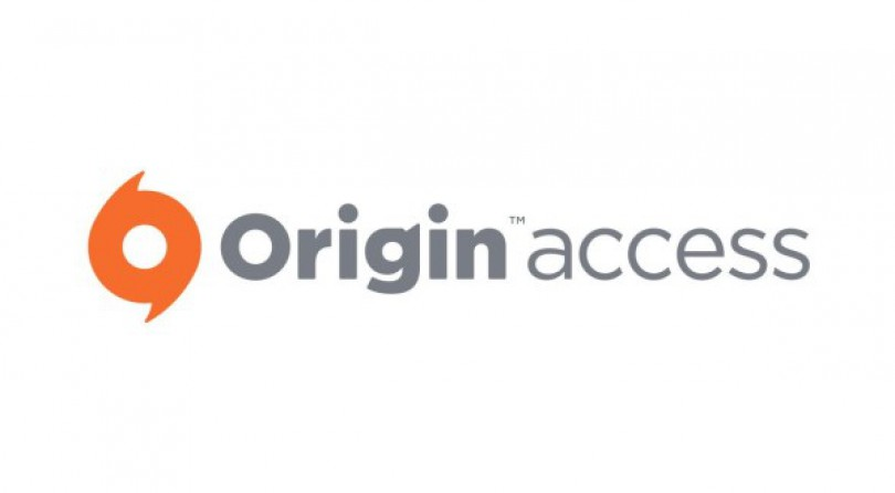 Origin Access para PC, disponible en España