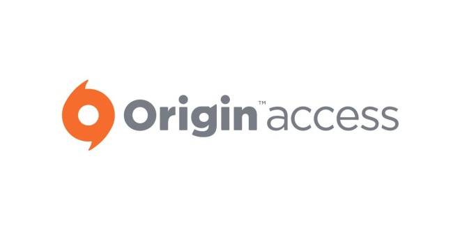 ea-origin-access-logo_1280.0.0-660x330.jpg