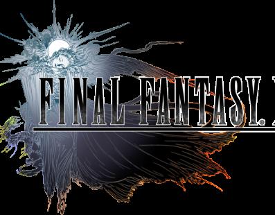 Final Fantasy XV trae novedades