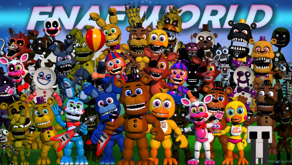 five-nights-at-freddys-world-release-date-145276912744.jpg