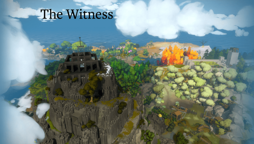 the-witness-listing-thumb-01-ps4-us-17oct14.png