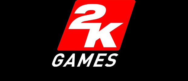 2k-game-logo-black-622.jpg