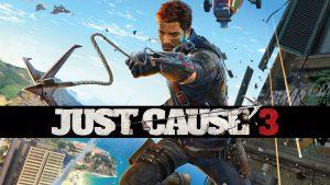 Just-Cause-3.jpg