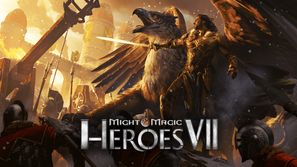 Might-Magic-Heroes-VII-Errors-1024x576.png