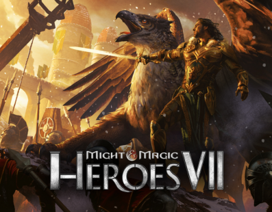 Disponible el primer DLC gratuito de Might & Magic Heroes VII