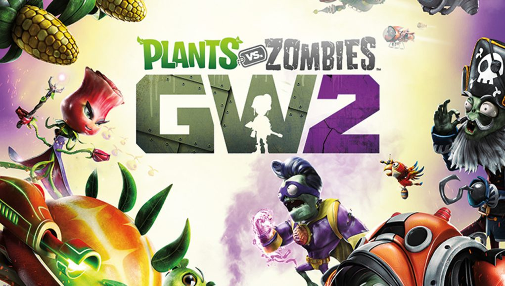 Plants-vs-Zombies-Garden-Warfare-2-wallpaper-EA-criticsight-2015-2016.jpg