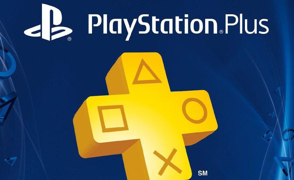 PlayStation-Plus-logos.jpg