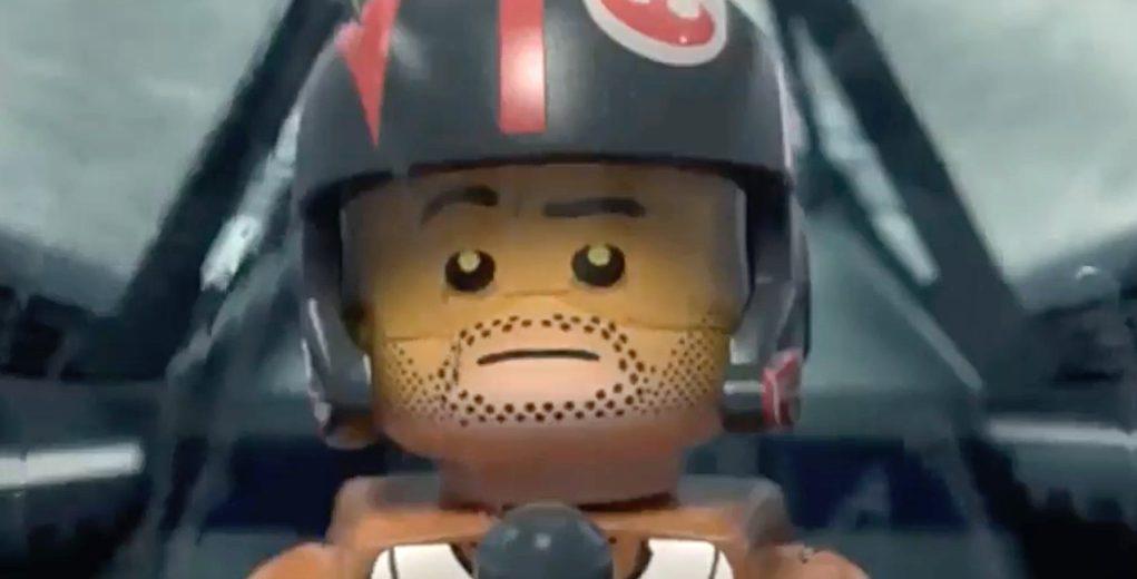 Star-Wars-Force-Awakens-Lego.jpg