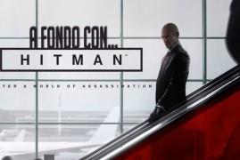 A Fondo con: Hitman